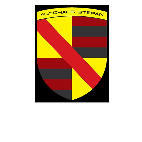 AUTOHAUS STEFAN - Ihre freie Porsche Werkstatt